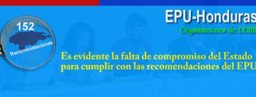 banner_epu_honduras1