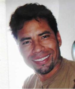 Mario Orlando Sequeira Canales, fue torturado y asesinado  por la policía de Siguatepeque,
