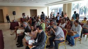 publico evento ajd