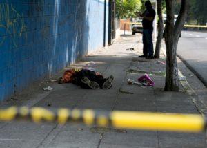 el_salvador_crime_scene