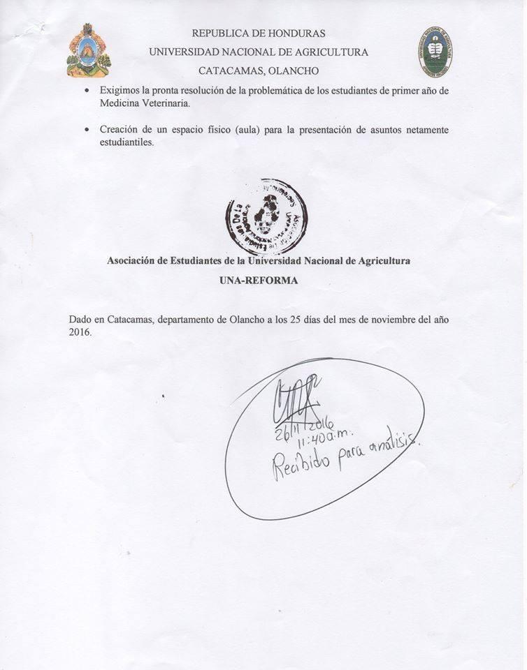 peticion1