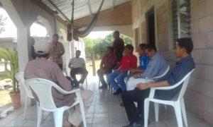 reunion canton suyapa1