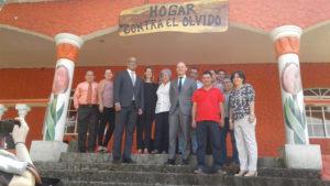 visita embajador holanda8