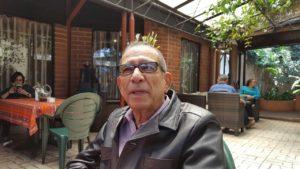 Rodil Rivera Rodil