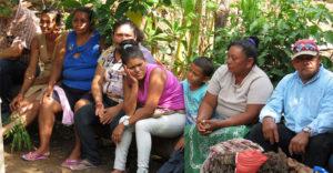 20170508_Honduras_Fyffes_960x500