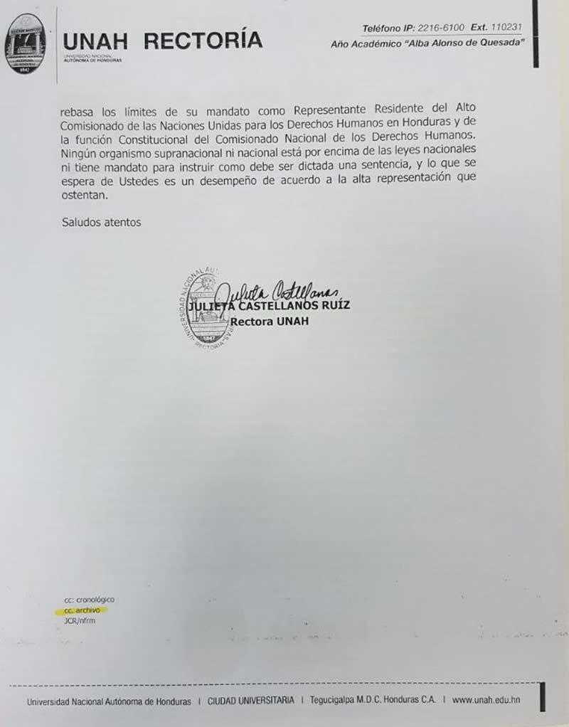 carta julieta1