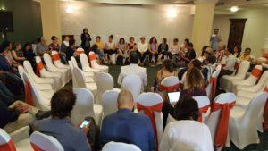 delegacion vasca2