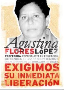 260px-Agustina_flores_lópez