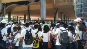 Ruta memoria estudiantes2