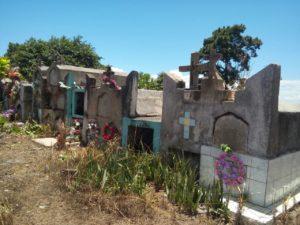 cementerio azacualpa2