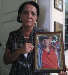 madre_tomas_garcia