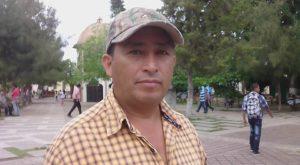 MAXIMO RAMOS