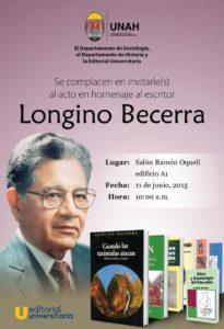 SetWidth750-Afiche-Homenaje-a-Longino-Becerra-2-UNAH-01