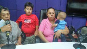 familia eduardo