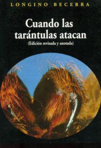tarantulas-portada libro